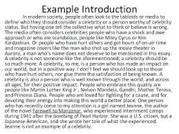 Example Of A College Persuasive Essay Persuasive Essay Examples For ...