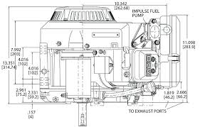 briggs vanguard ignition wiring diagram electrical work wiring 14.5 briggs and stratton engine wiring diagram at Briggs Stratton Engine Wiring Diagram