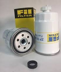 fuel filter for ford new holland 555e 5610s 5640 575e 655e 6610s new holland fuel filter 5433304 image is loading fuel filter for ford new holland 555e 5610s