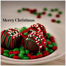 christmas cake balls.  Balls Red Velvet Christmas Cake Balls Inside I