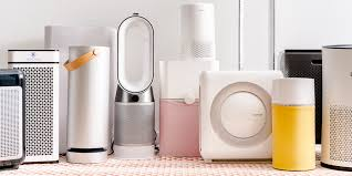 Austin Air Comparison Chart The Best Air Purifier For 2019 Reviews By Wirecutter