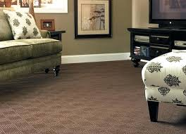 carpet colors for living room. Dark Brown Carpet In Living Room Colors Home Architecture Ideas For O