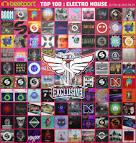 100% Pure Dubstep, Vol. 2: Mixed by DJ Hatcha