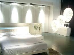 bedroom lighting fixtures. Lighting Fixtures For Bedroom Ceiling Lights Ideas Modern Image Of Best