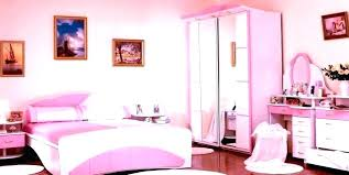pink paint colors for bedrooms. Wonderful Pink Popular  On Pink Paint Colors For Bedrooms K