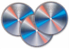 tenryu blades. we had a wonderful customer the other day in panic! it was late day, and he needed tenryu plastic cutting saw blade-prp-255120ab3 shipped next blades