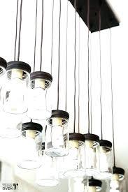pendant design ideas allen and roth chandelier thetastingroomnyccom 3
