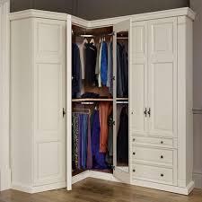 corner bedroom furniture. corner wardrobe bedroom furniture t