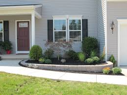 Small Plant Landscaping! If you need some landscaping done around your  house or workplace, call Lawn Tigers Landscaping in Walled Lake, MI at (248