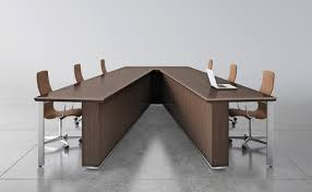 Elegant office conference room design wooden Small Conference Room Office Inspire Office Tables Virginia Dc Maryland Conference Office