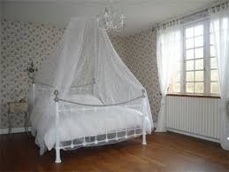 white shabby chic bedroom furniture. Shabby Chic Bedroom Furniture New 1000 Images About Delphine French On Pinterest White