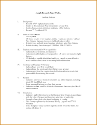Scientific method   Wikipedia Image titled Write an Analytical Essay Step
