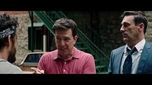 Tag (2018) - IMDb
