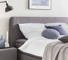 Die Ideale Schlafumgebung Für Entspannten Und Erholsamen Schlaf