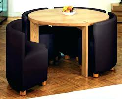 small table and chair sets folding dining table and chair sets dining tables comely folding dining