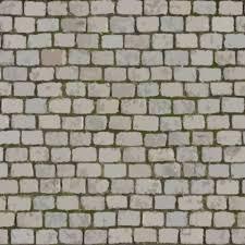 medieval stone floor texture. Modren Medieval Floorjpg  With Medieval Stone Floor Texture L