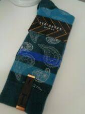 Как купить мужские <b>носки</b> Paisley на eBay.com
