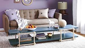 furniture made from doors. Coffee Table Made From Doors On Frames Furniture N