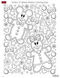 Download lots of free party printables including invitations, party labels, superhero bubbles, coloring pages, masks, capes, templates, props. Christmas Coloring Pages