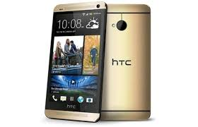 htc sim free. htc one gold now becomes available sim-free in uk htc sim free