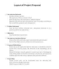 Outline For Writing An Essay Discussion Outline Template Fresh Proposal Example Essay