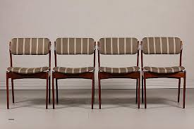 small home trends as for chaise lounge chair cover luxury mid century od 49 teak dining