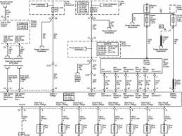 wiring diagram 2007 gmc sierra the wiring diagram gmc wiring diagrams wellnessarticles wiring diagram