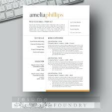 eye catching resume templates microsoft word best template for instant  download images on free