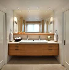 proper bathroom lighting. Over Bathroom Sink Lighting High Time To Illuminate Your With Proper Lights Above E