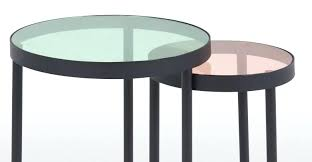 nest of tables ikea coffee table coffee table glass top nest of tables glass nest of nest of tables ikea