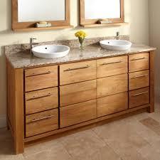 bathroom wood vanity. fantastic images of cream bathroom vanity for design and decoration ideas : top notch image wood n