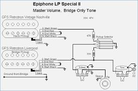 epiphone dot wiring schematic wiring diagram of epiphone les paul Epiphone Wiring Diagram of 300 S epiphone dot wiring schematic wiring diagram of epiphone les paul special ii wiring diagram at epiphone wiring diagram