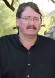 "WilIiam Dustin ""Dusty"" Mason | Obituaries | myheraldreview.com"