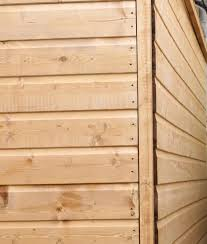 outdoor wood siding lowes. shiplap siding | boards cedar styles outdoor wood lowes y