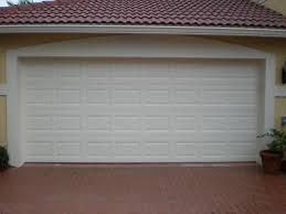 garage door insulation ideasDesign A Hurricane Rated Garage Door at Overhead Door