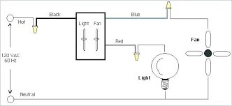 2 speed fan switch wiring diagram theloopapp co 2 speed fan switch wiring diagram hunter fan wall switch ceiling fan wall switch wiring ceiling