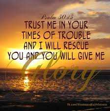 Trust In The Lord Quotes Magnificent Quotes About Trust Bible 48 Quotes