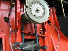 scotts s1642 lawn tractor scotts lawn tractors scotts lawn Scotts S2046 Wiring Diagrams scotts s1642 lawn tractor vid1