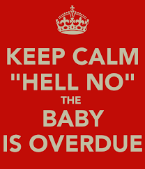 Image result for OVERDUE