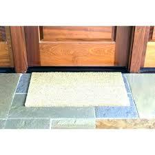 front door mats indoor door mats indoor door mats front door rugs entry mats indoor