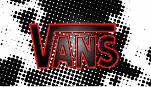 vans shoes logo wallpaper. logos for \u003e vans logo wallpaper shoes