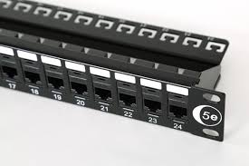 patch panel furukawa cate cool panel design cate patch panel cool panel design stunning amp netconnect cat5e patch panel how to use cat5e patch