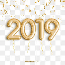 2019 PNG Images | Vectors and PSD Files | Free Download on Pngtree