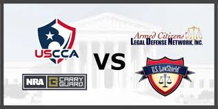 Uscca Concealed Carry Insurance Review 2019 Concealed