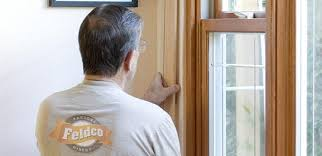 Window Installation And Installers