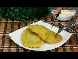 Видеозаписи Ресторан | GIF рецепты | ВКонтакте