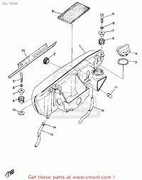 Yamaha dt175 transmission diagram wiring diagram yamaha dt175 1974 usa oil tank bigyau1081c 12 a00d