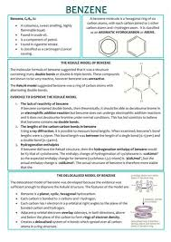 best chemistry a level ideas chemistry a level  chemistry a level ocr revision notes aromatic carbonyls and carboxylic acids