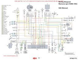 b boat wiring schematics wiring diagrams best crestliner boat wiring diagram wiring library simple boat wiring diagram b boat wiring schematics