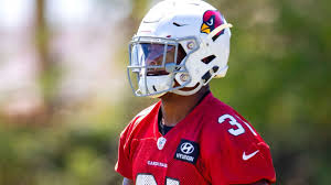 Johnson Impasse Cardinals Neither Nor Contract Wrong In David Are qTwRatn1w